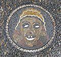 Fasnetrufer Mosaik 4922.jpg