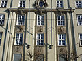 Fassade-Güntzstr.jpg