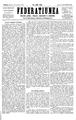 Federațiunea 1870-10-07, nr. 102.pdf