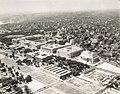 Federal Triangle, Washington, D. C. (3678962226).jpg