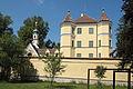 Feldafing Schloss Garatshausen 378.jpg