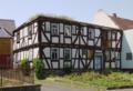 Feldatal Kestrich Am Welsbach 21 d.png