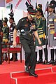 Felicitation Ceremony Southern Command Indian Army 2017- 75.jpg