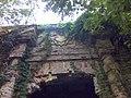Felső Fekete-kastély - panoramio (12).jpg