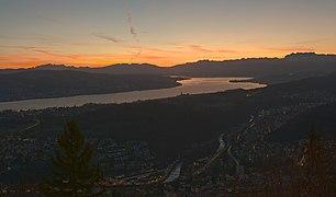 Felsenegg sunrise HDR 20200115.jpg