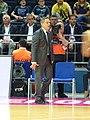 Fenerbahçe Women's Basketball - BC Nadezhda Orenburg 15 April 2016 (18).JPG
