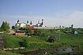 Ferapontov monastery 2007.jpg