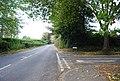Ferbies off Langton Rd - geograph.org.uk - 1546722.jpg
