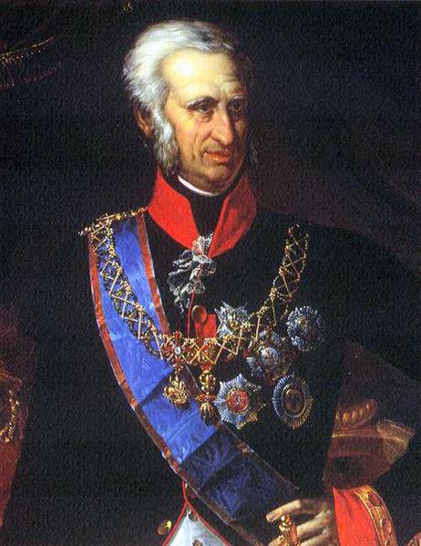 File:Ferdinando I.jpg