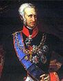Ferdinando I.jpg