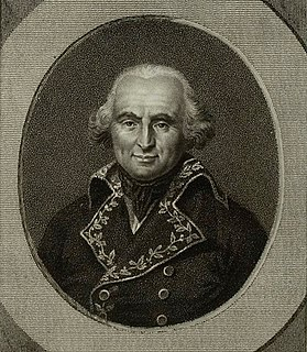 Pierre Marie Barthélemy Ferino French general
