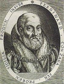 Ferrante I Gonzaga.jpg