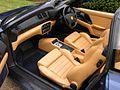 Ferrari 355 F1 GTS - Flickr - The Car Spy (11).jpg