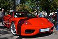 Ferrari 360 Modena Spyder - Flickr - Alexandre Prévot (4).jpg