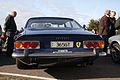 Ferrari 365GT - Flickr - exfordy.jpg