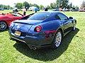 Ferrari 599 (14290599408).jpg