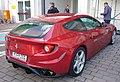 Ferrari FF (14602878862).jpg