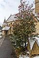 Ferrette, Église (16177594008).jpg