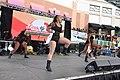 FestAfrica 2017 (36904934503).jpg
