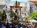 Festa dei tre santi galati mamertino.JPG