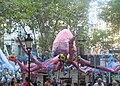 Festes de Gràcia 2009 8.jpg
