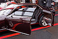 Festival automobile international 2012 - Bertone Jaguar B99 - 013.jpg