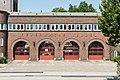 Feuerwache Veddel (Hamburg-Veddel).5.43583.ajb.jpg