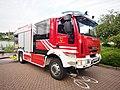 Feuerwehr Stadt Boppard, Iveco es 150E30 Magirus Bild 3.JPG