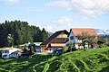 Feusisberg - Etzel 2010-10-21 14-56-36 ShiftN.jpg