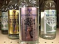 Fever Tree Tonic - August 2014.jpg
