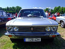 220px-Fiat_130_165PS_1976_1