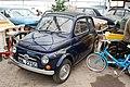 Fiat 500 (1844857056).jpg