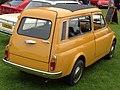 Fiat 500 Giardinera (28548230876).jpg