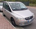 Fiat Multipla silver.jpg