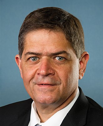 Texas's 34th congressional district - Image: Filemon Vela, Jr. 113th Congress