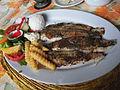 Filete de pescado a las hierbas.JPG