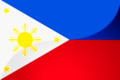 Filipinas (Serarped).png
