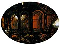 Filippo Napoletano - Dante and Virgil in the Underworld - WGA16429.jpg