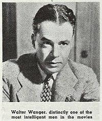 Film producer Walter Wanger 1936.jpg