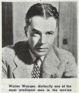 Film producer Walter Wanger 1936.jpg