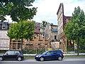 Filmpark Babelsberg - Film Set - geo.hlipp.de - 41040.jpg
