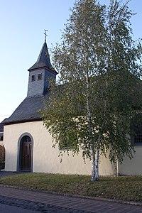 Filz (Eifel) St. Katharina und Nikolaus 105.JPG