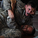 Final tournament of the Modern Army Combatives program 140418-F-PO402-229.jpg