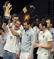 Finale coupe de France masculine 2015-04.jpg