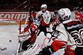 Finale de la coupe de France de Hockey sur glace 2013 - 042.jpg