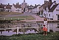 Finchingfield, Essex taken 1964 - geograph.org.uk - 803997.jpg