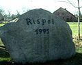 Findling in Rispel.JPG