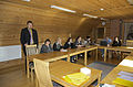 Finno-ugric wikiseminar 2014 04.jpg