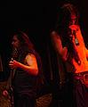 Finntroll Paris 9 11 2008 06.jpg