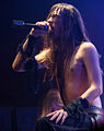 Finntroll Paris 9 11 2008 09.jpg